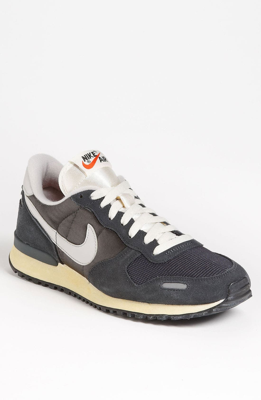 Alternate Image 1 Selected - Nike 'Air Vortex - Vintage' Sneaker (Men)