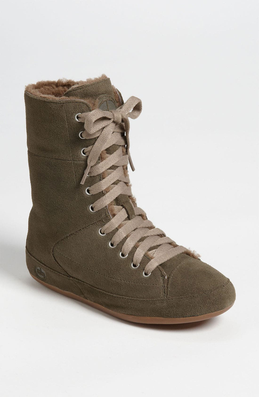 Main Image - FitFlop 'Polar' Boot
