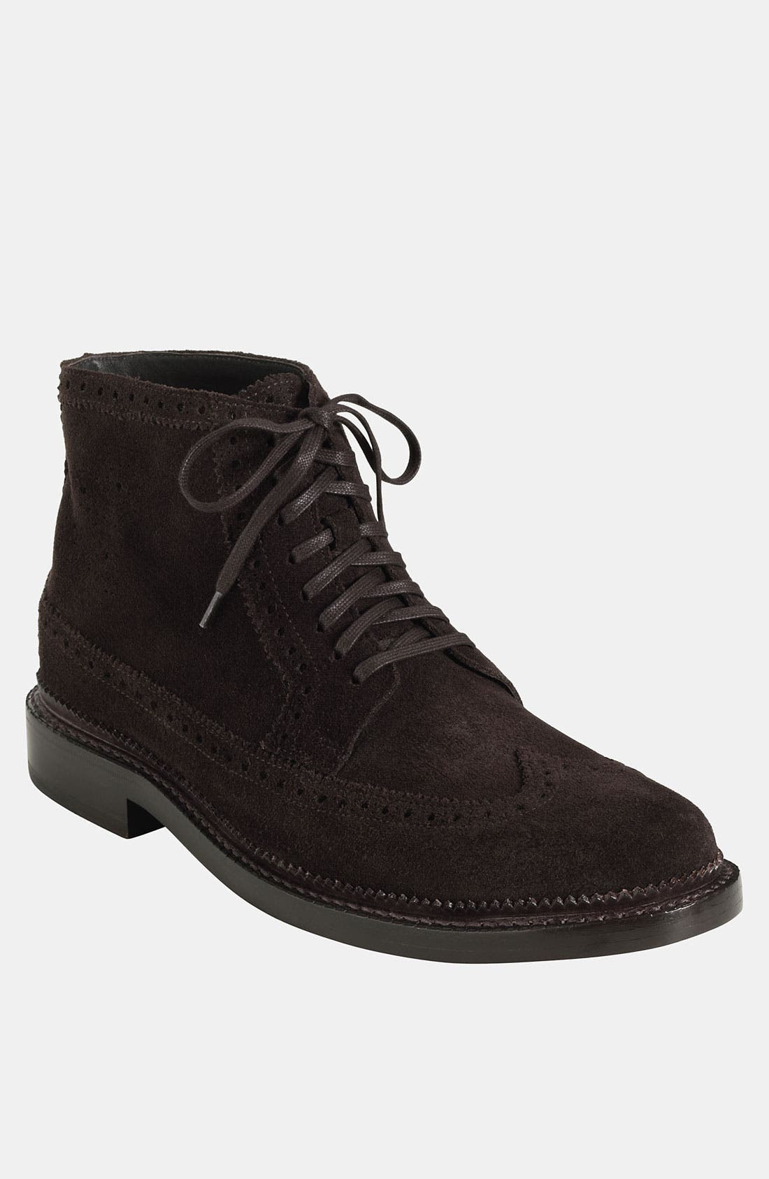 Alternate Image 1 Selected - Cole Haan 'Air Jayhawker' Longwing Boot