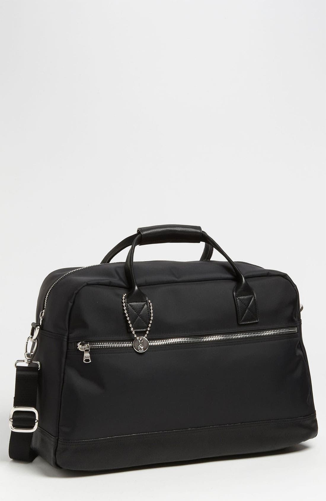 Alternate Image 1 Selected - John Varvatos Star USA Duffel Bag