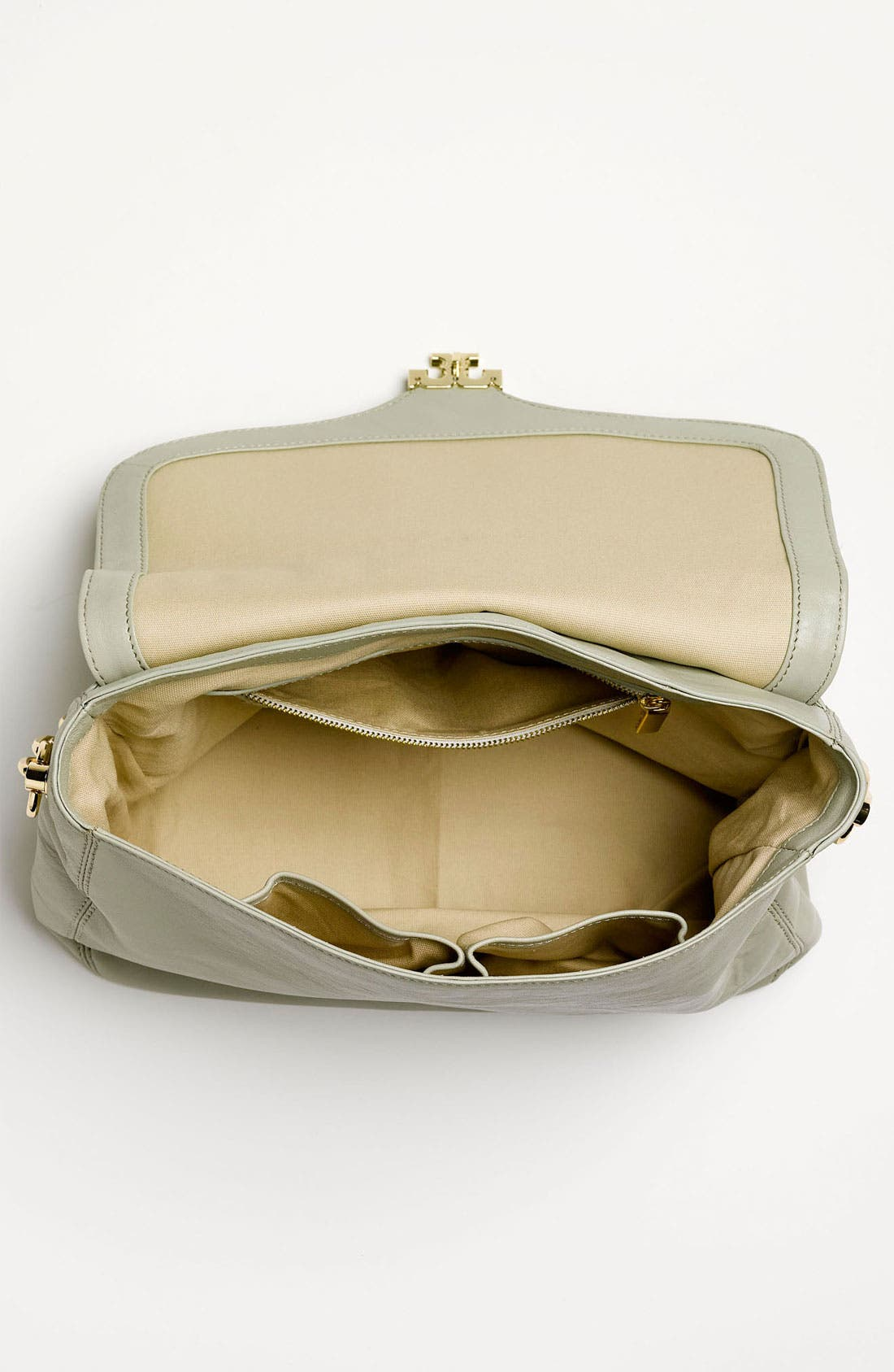Alternate Image 3  - Tory Burch 'Megan' Shoulder Bag