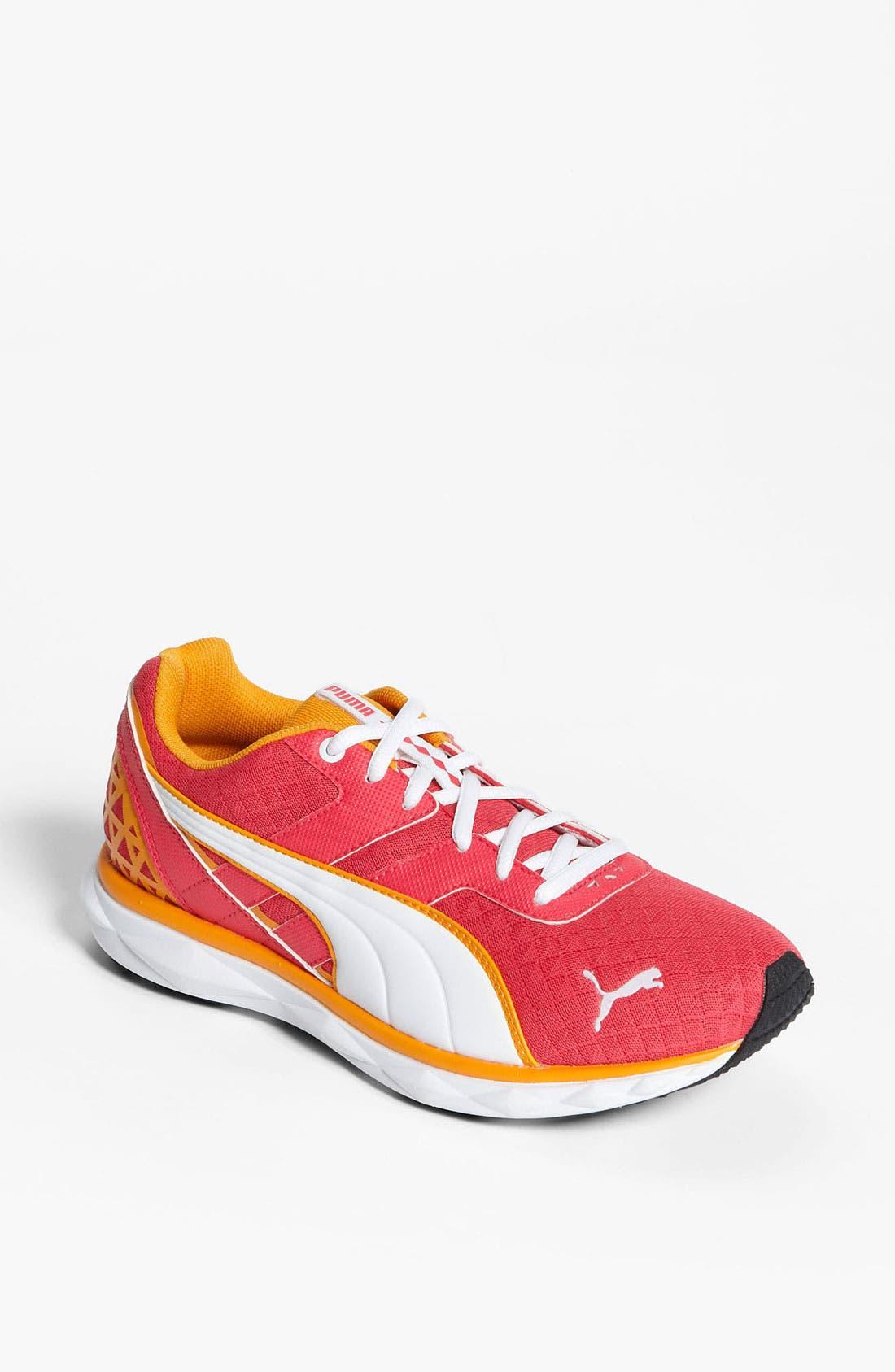 Main Image - PUMA 'Pumagility Speed 2' Running Shoe (Women)