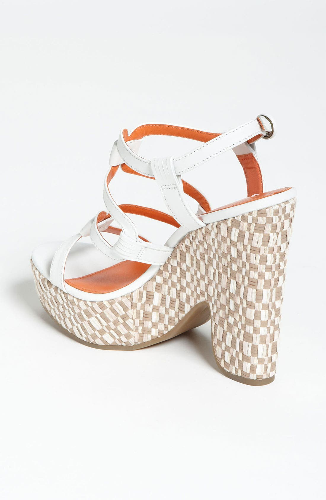 Alternate Image 2  - Via Spiga 'Cai' Wedge Sandal