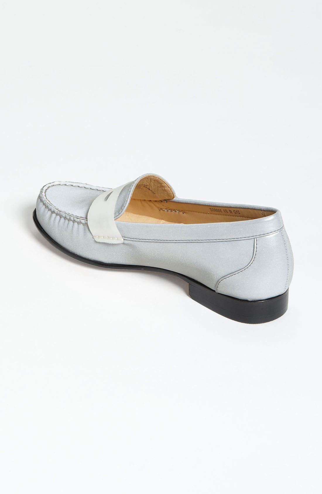 Alternate Image 2  - Cole Haan 'Monroe Reflective' Loafer