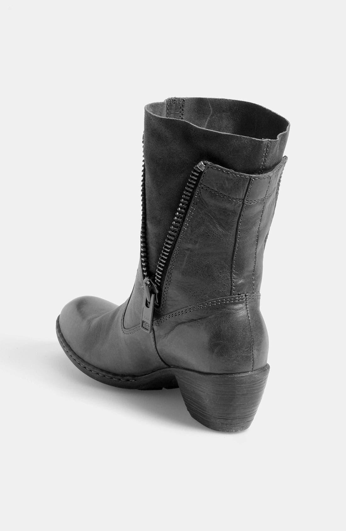 Alternate Image 2  - Børn 'Mila' Boot