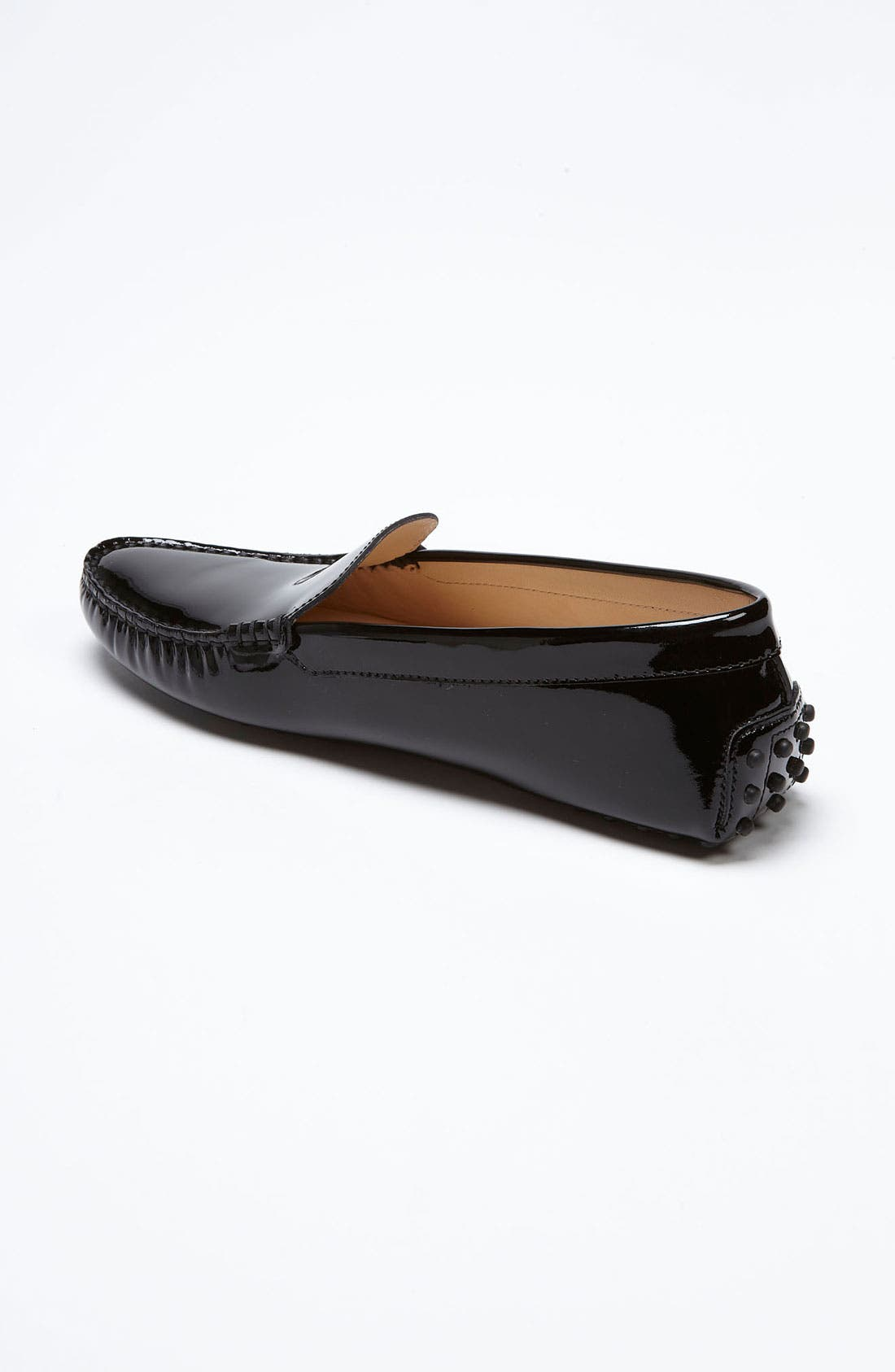 Alternate Image 2  - Tod's 'New Gommini' Moccasin