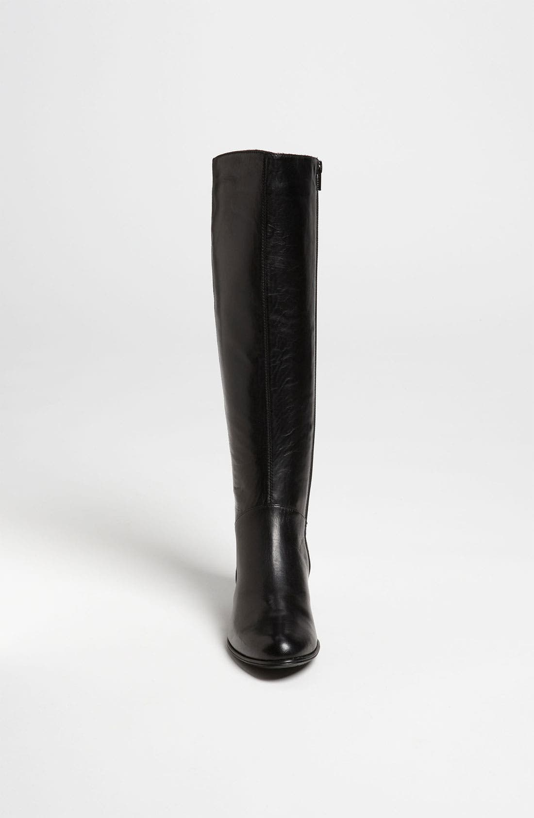 Alternate Image 3  - Everybody 'Fargo' Tall Boot