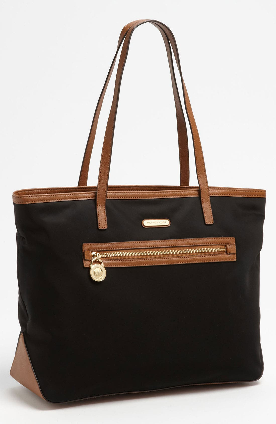 Alternate Image 1 Selected - MICHAEL Michael Kors 'Kempton - Large' Tote