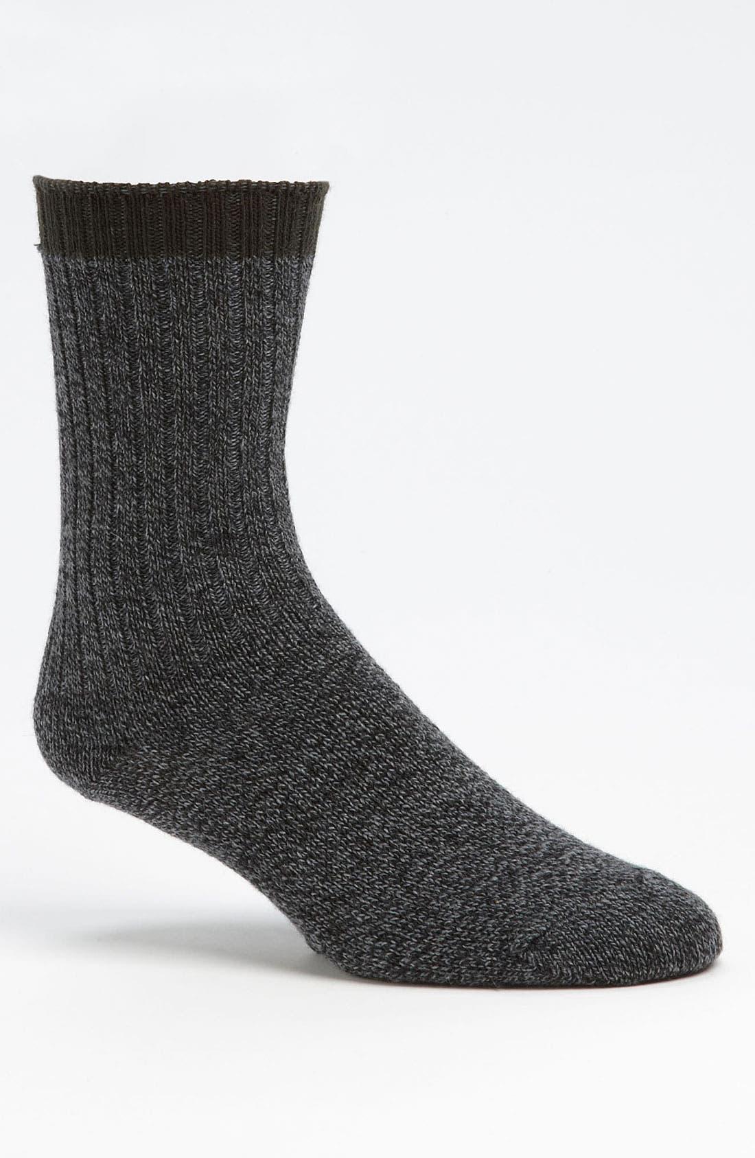 Alternate Image 1 Selected - Smartwool 'Adventurer' Socks
