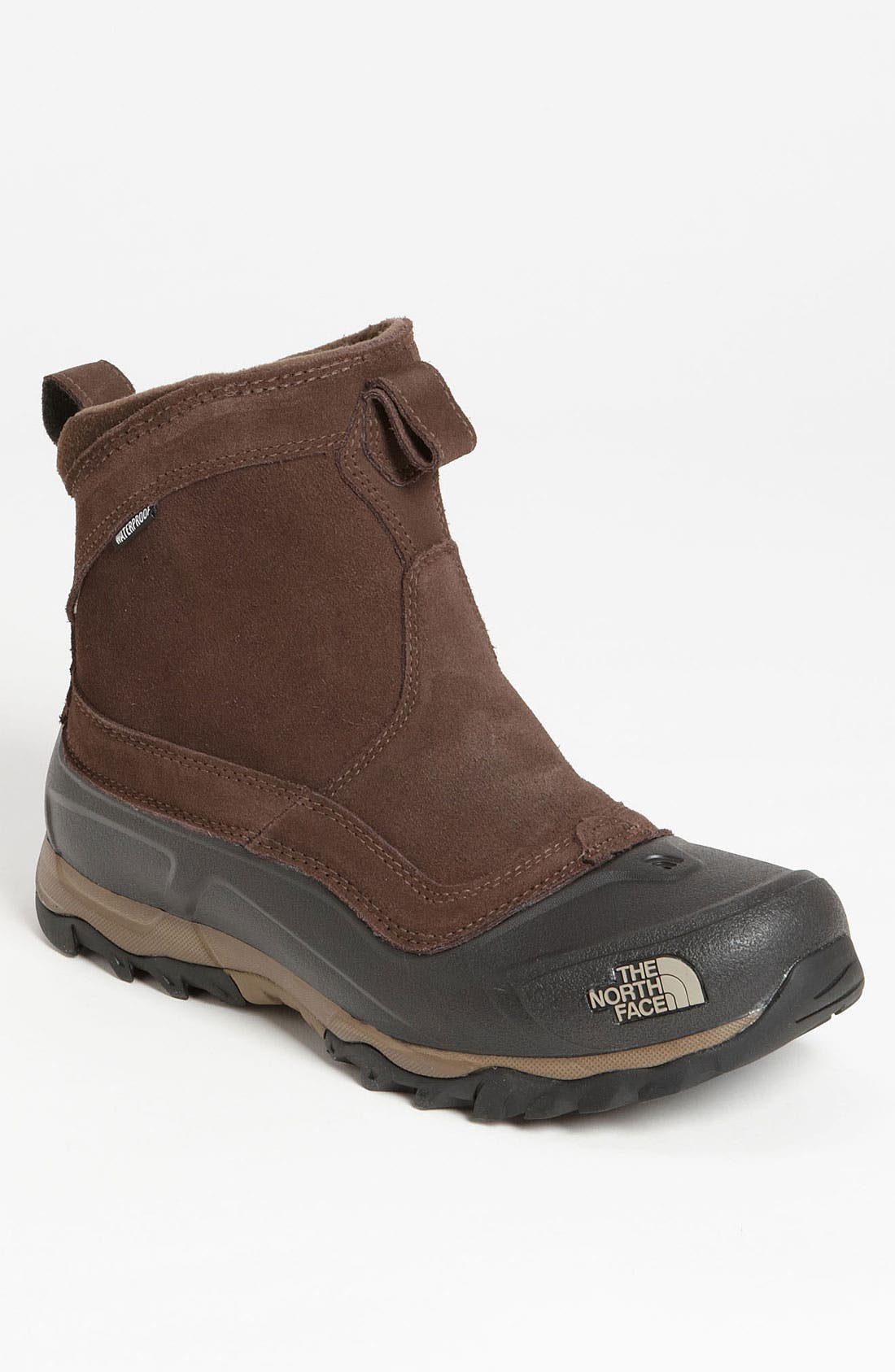 Alternate Image 1 Selected - The North Face 'Snowfuse' Snow Boot