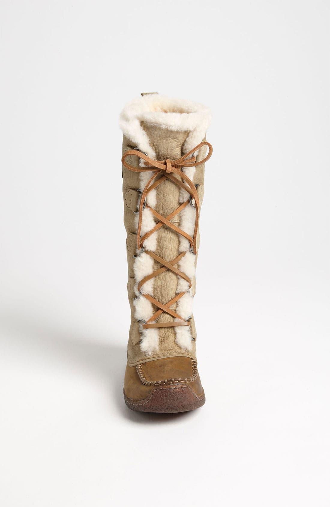 Alternate Image 3  - SOREL 'Chugalug' Tall Boot
