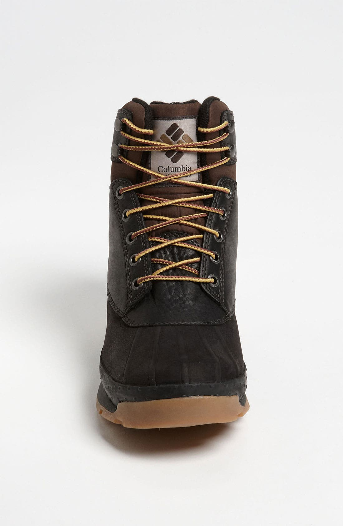 Alternate Image 3  - Columbia 'Bugaboot™ Original' Snow Boot (Online Only)