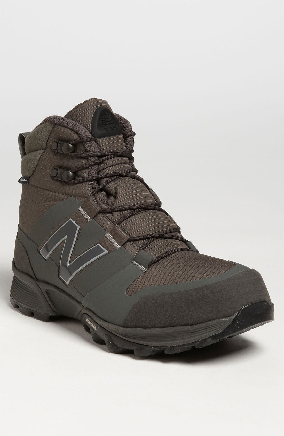 Alternate Image 1 Selected - New Balance '1099' Hiking Boot (Men) (Online Only)