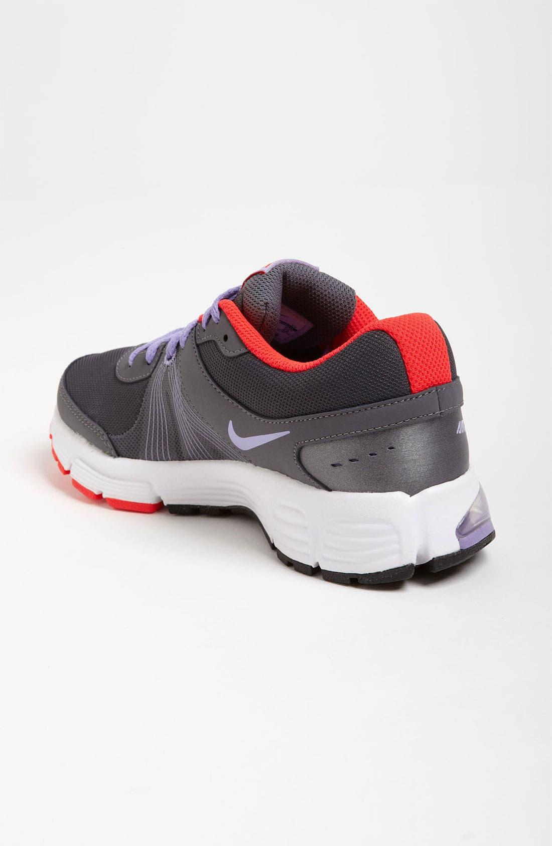 Alternate Image 2  - Nike 'Air Max Run Lite 3' Running Shoe (Women)