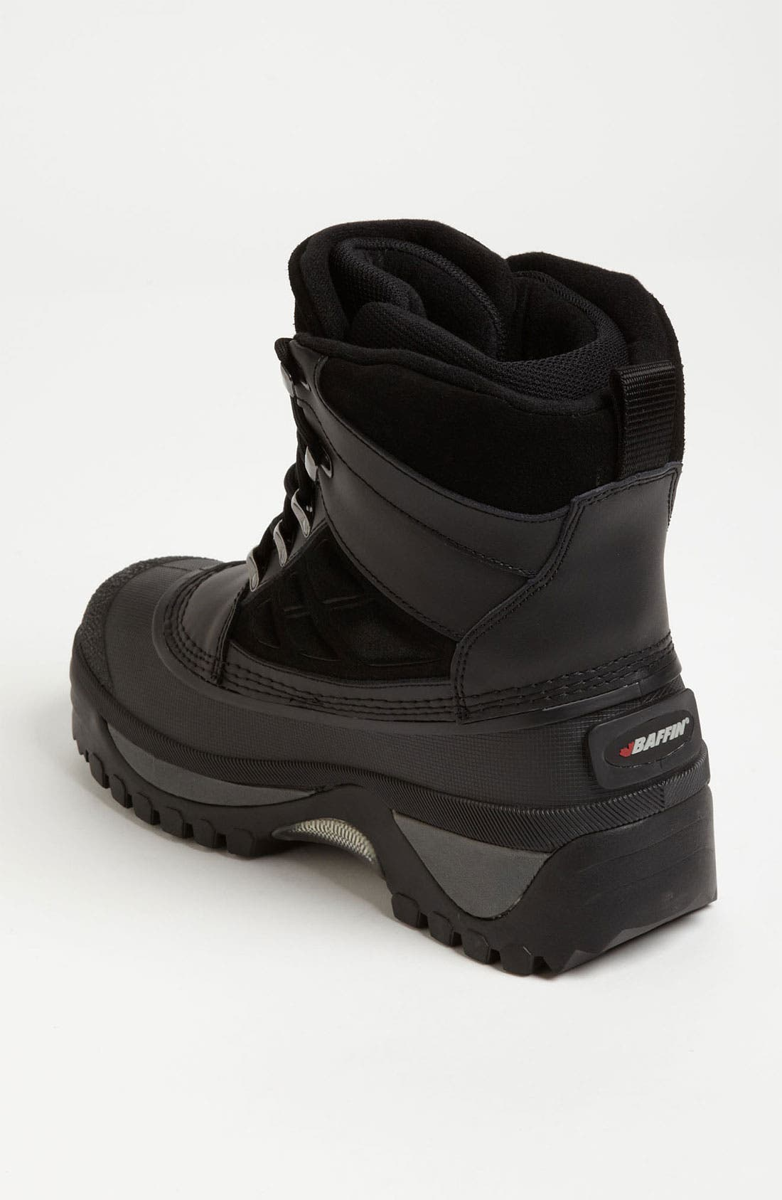 Alternate Image 2  - Baffin 'Maple' Snow Boot