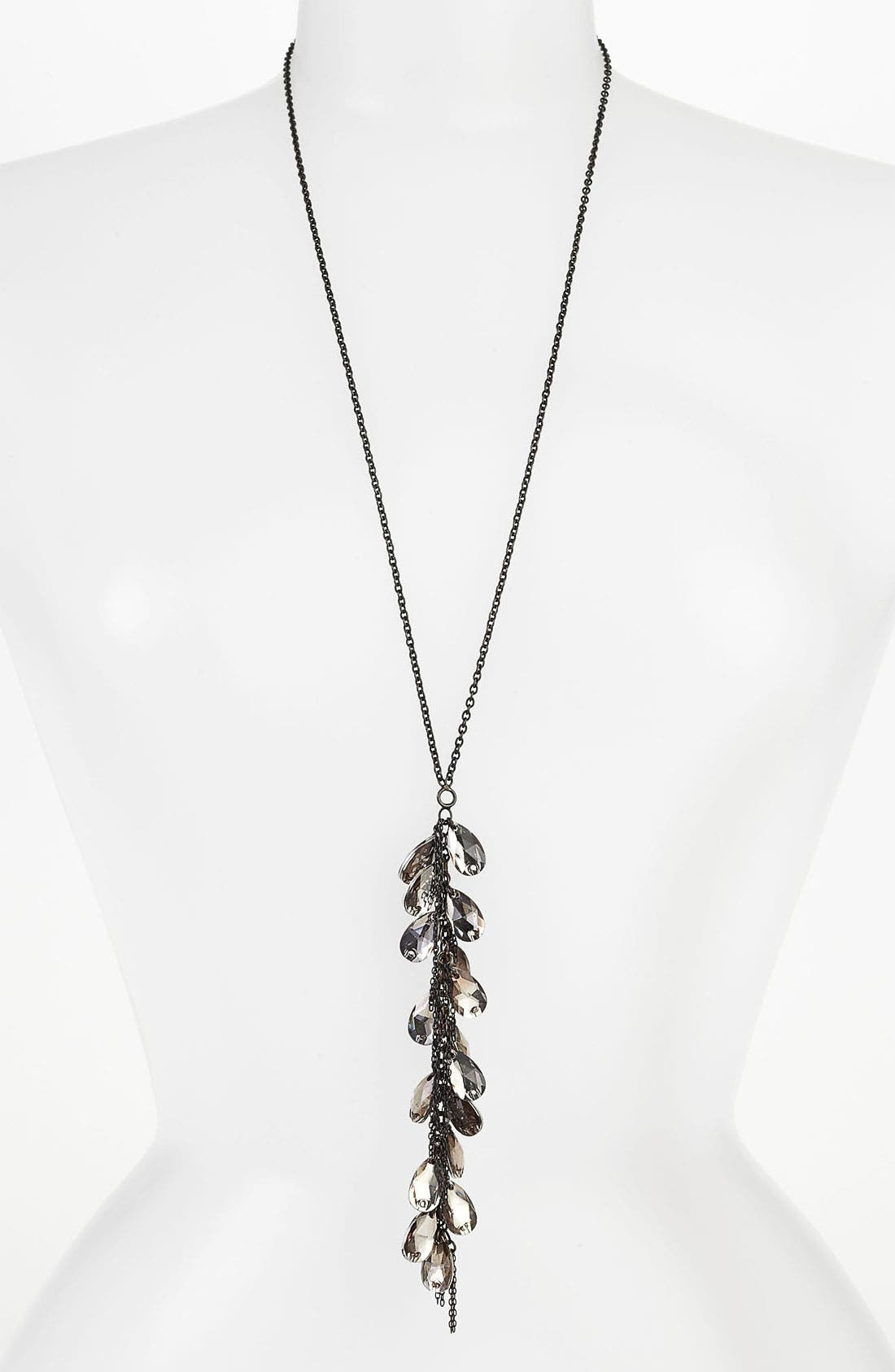 Main Image - Chan Luu Crystal Necklace