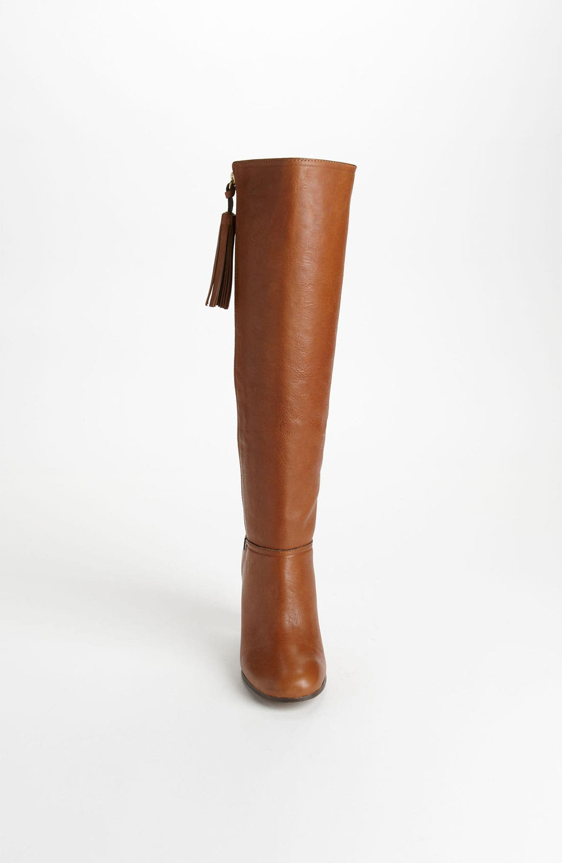 Alternate Image 3  - COACH 'Therese' Boot