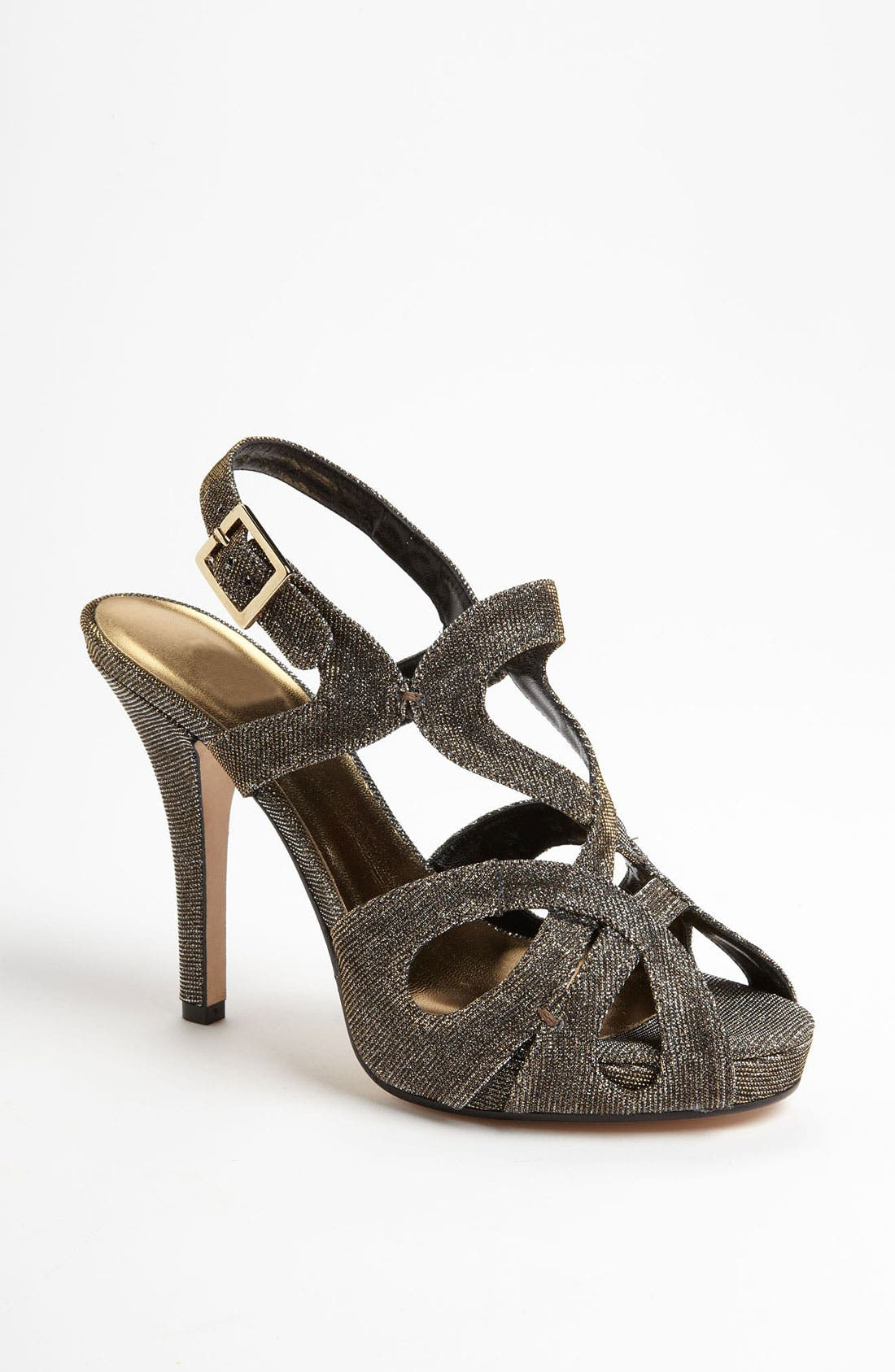 Alternate Image 1 Selected - kate spade new york 'radical' sandal