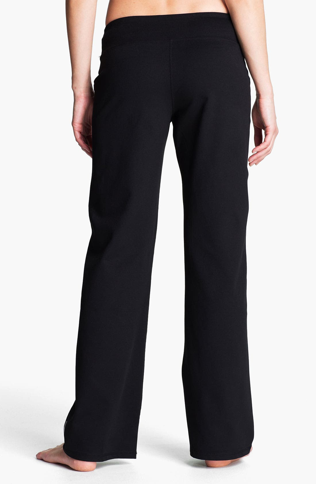 Alternate Image 2  - Zella 'Soul 2' Pants