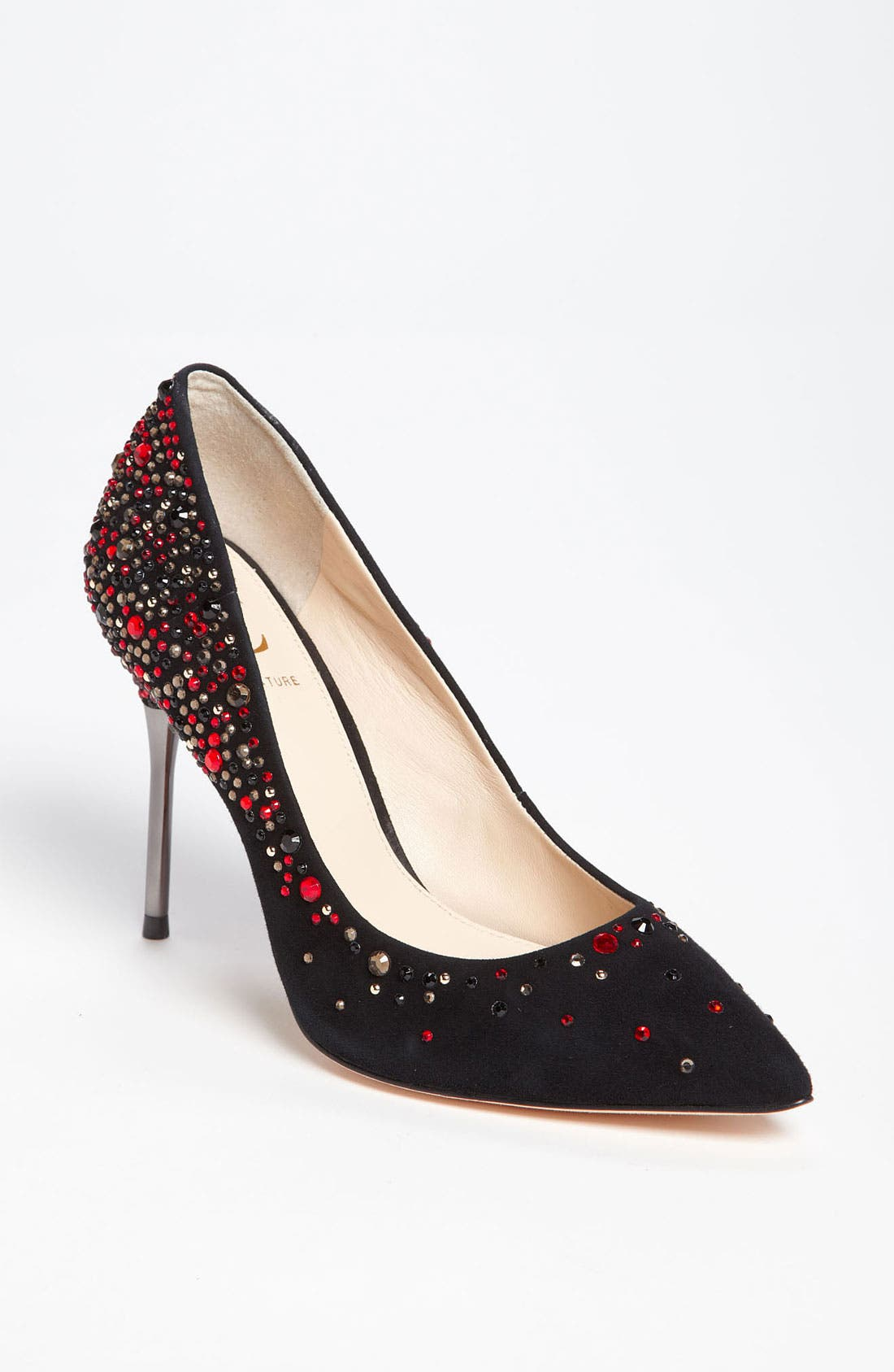 Alternate Image 1 Selected - VC Signature 'Paola' Pump