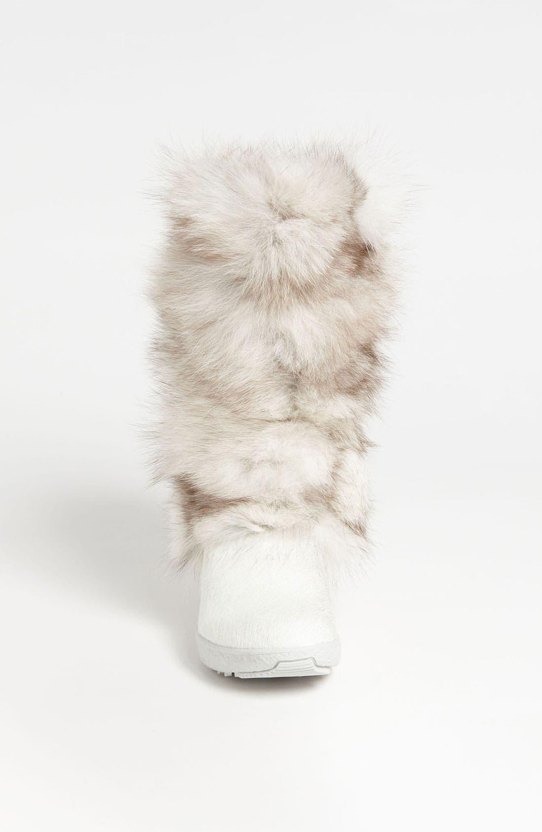Alternate Image 3  - Tecnica® 'Yaghi Winter' Boot
