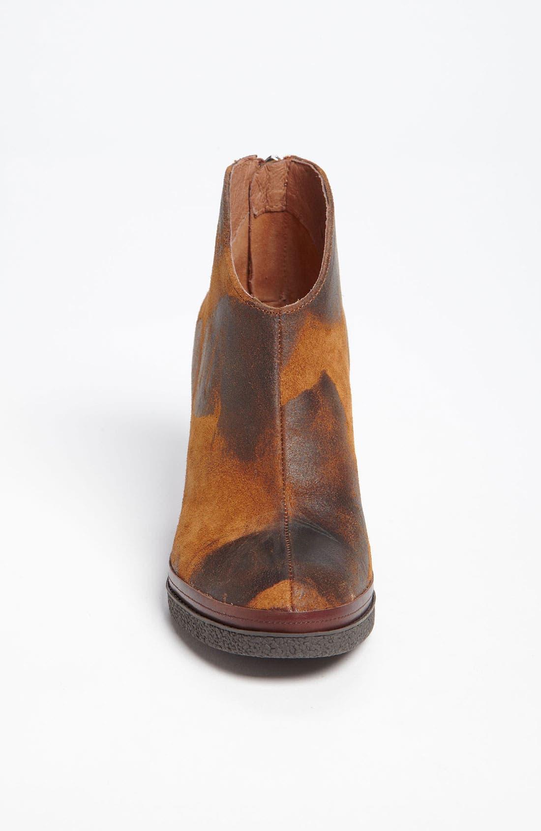 Alternate Image 3  - Donald J Pliner 'Dafne' Wedge Boot