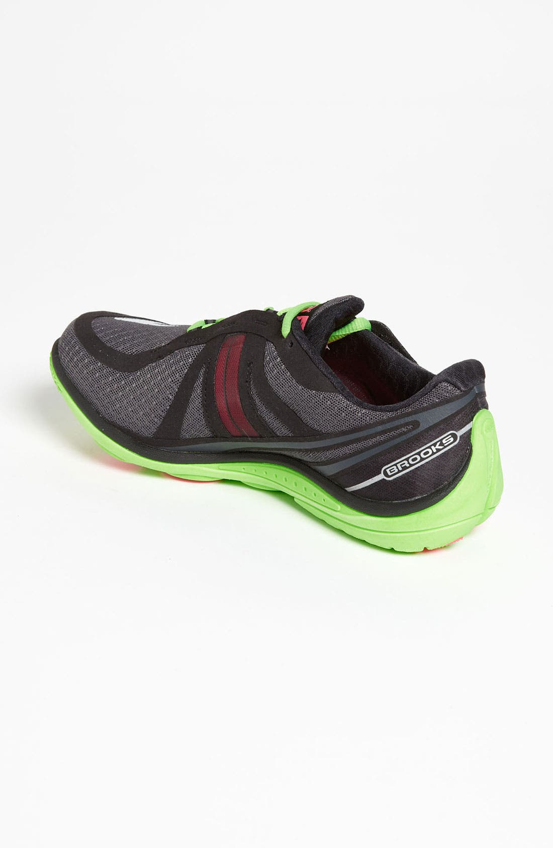 Alternate Image 2  - Brooks 'PureConnect 2' Running Shoe (Women)(Regular Retail Price: $89.95)