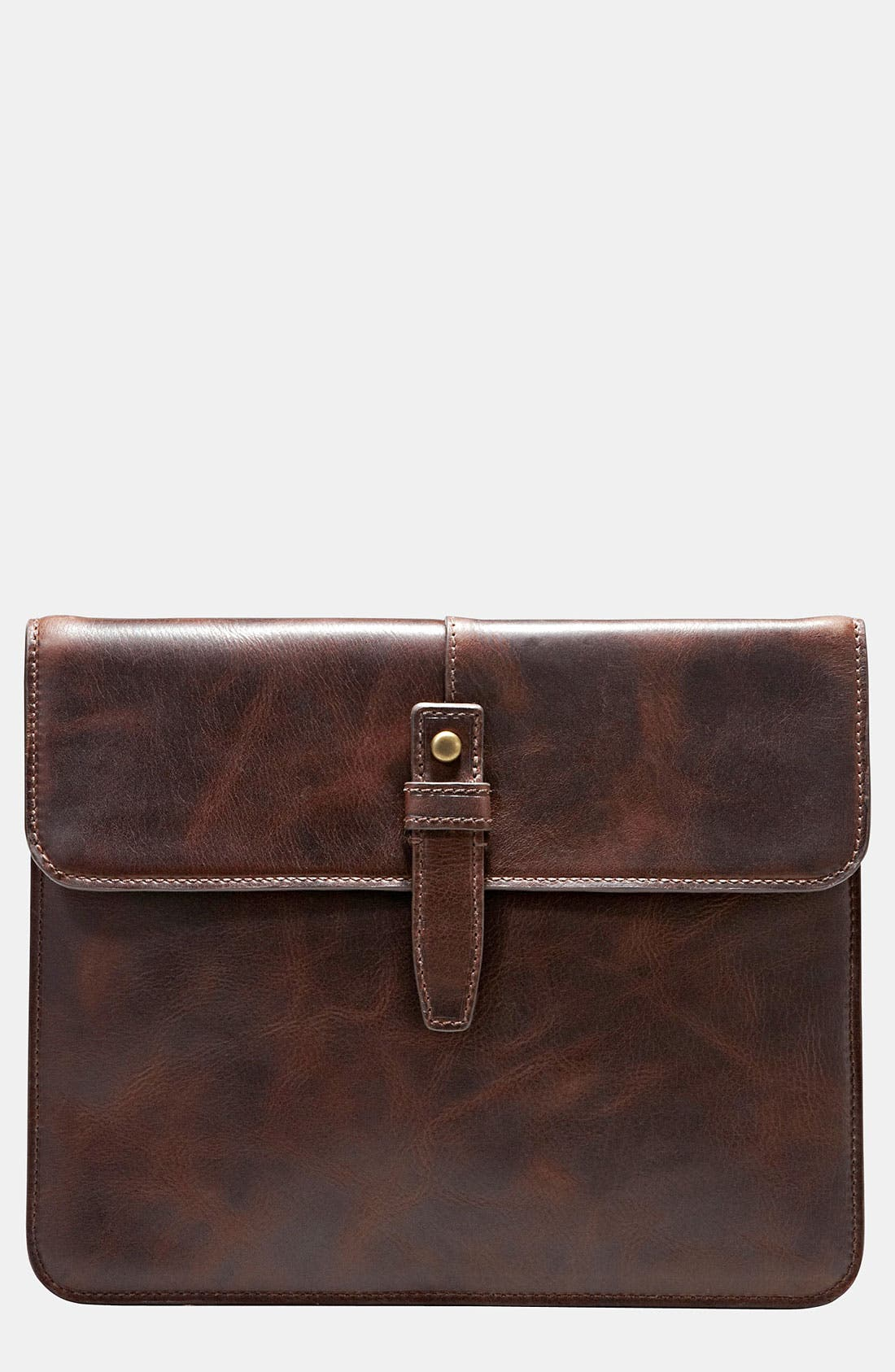 Alternate Image 1 Selected - Fossil 'Dillon' Tablet Sleeve