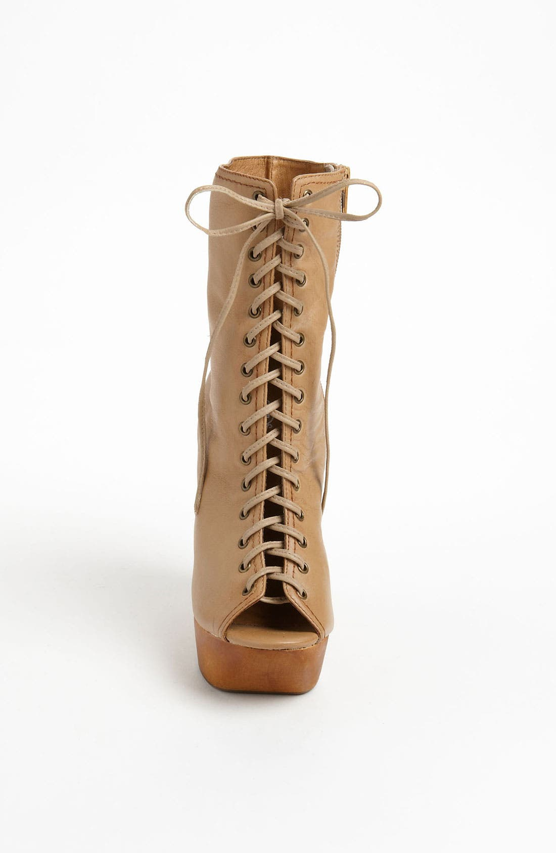 Alternate Image 3  - Jeffrey Campbell 'Rockin-Hi' Boot