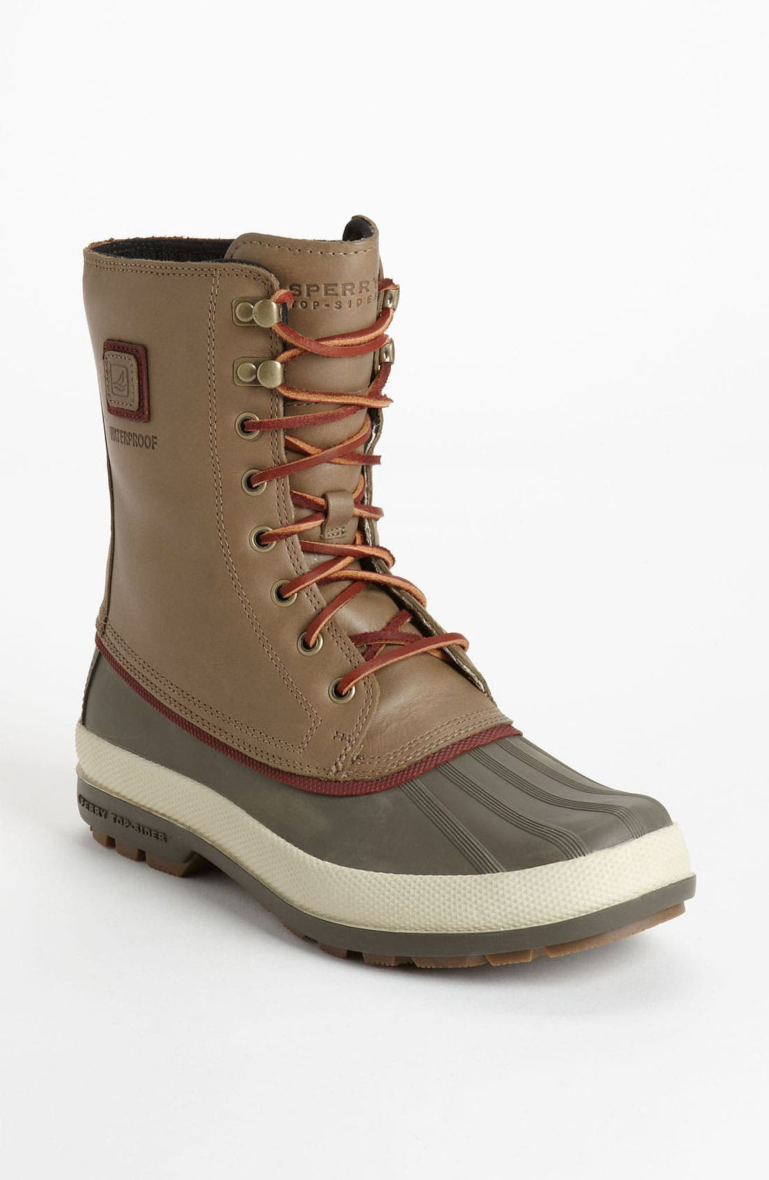 Alternate Image 1 Selected - Sperry Top-Sider® 'Cold Bay' Boot