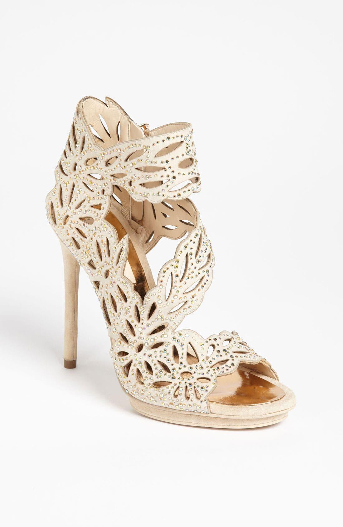 Main Image - BCBGMAXAZRIA 'Faricia' Sandal