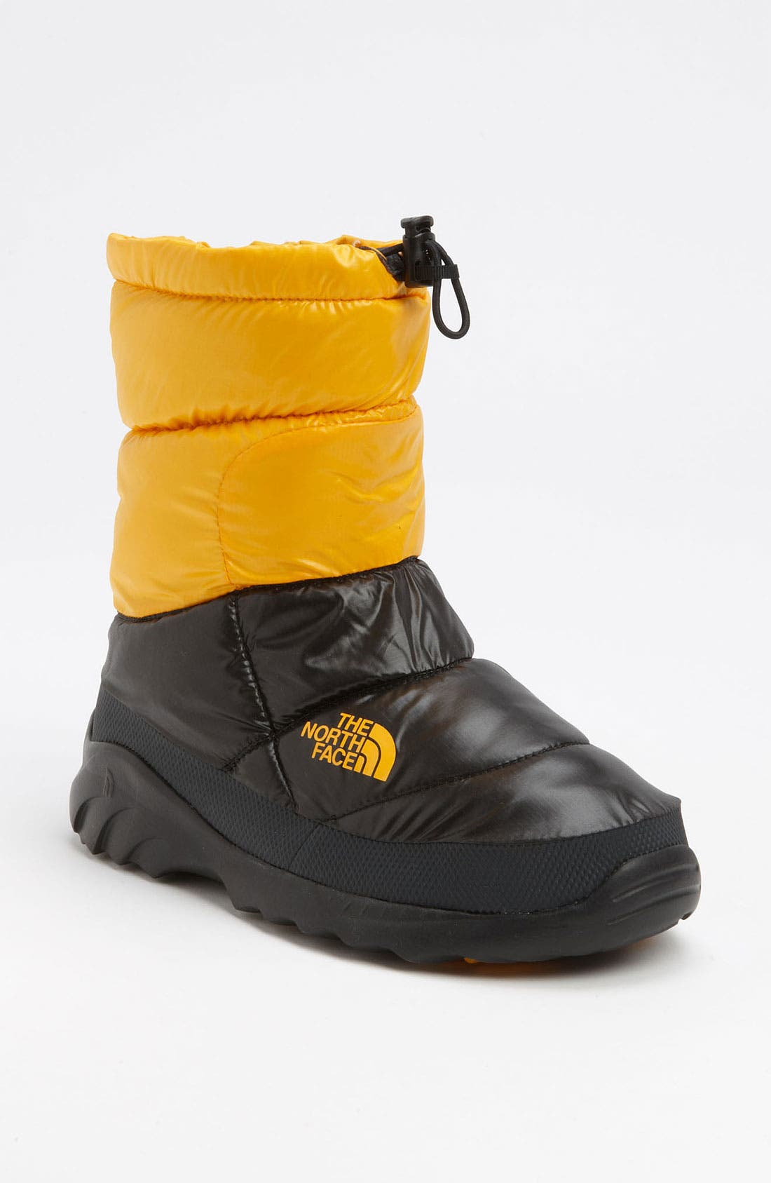 Main Image - The North Face 'Nuptse III' Boot (Online Only)