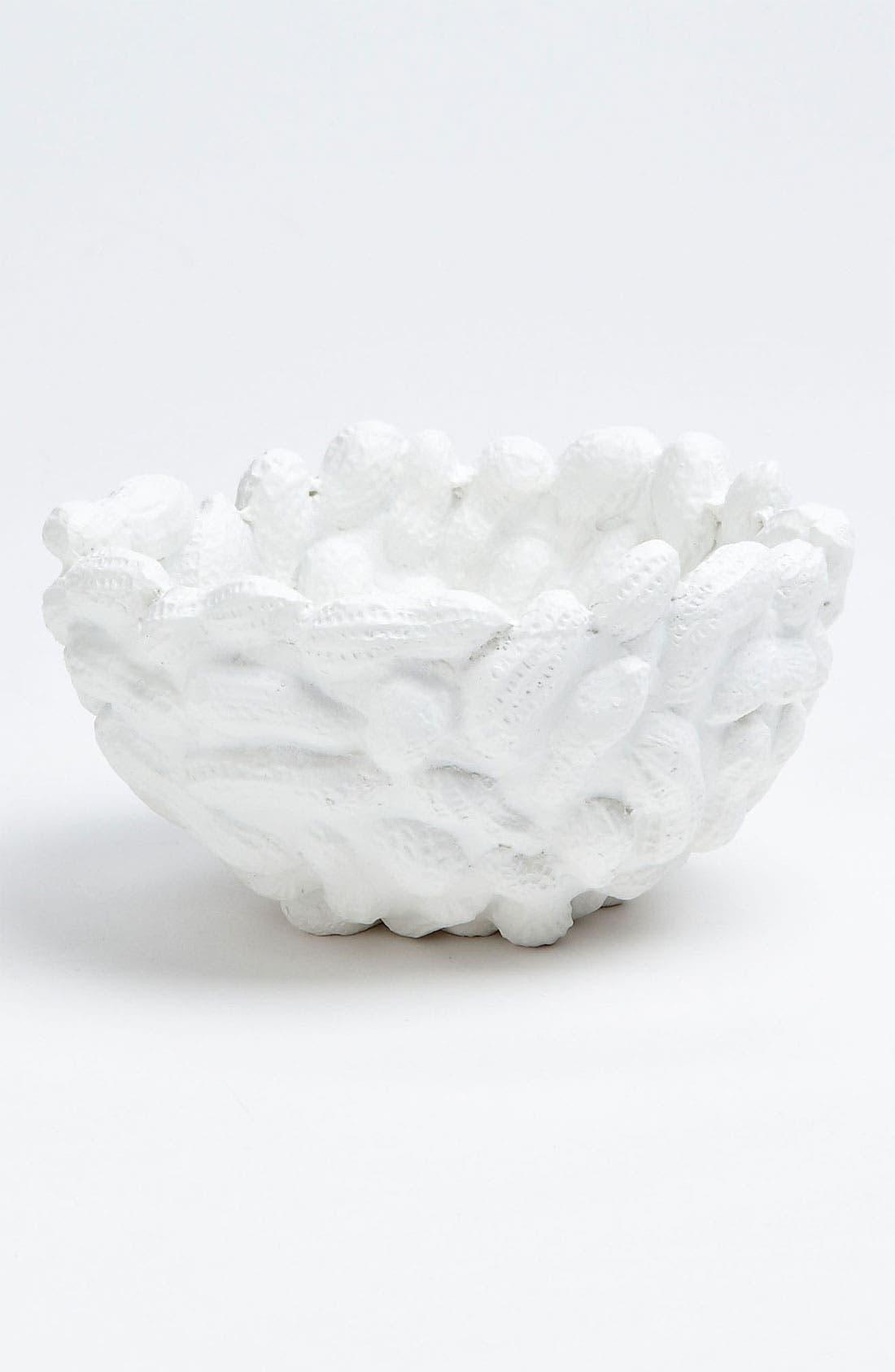 Alternate Image 1 Selected - Peanut Bowl