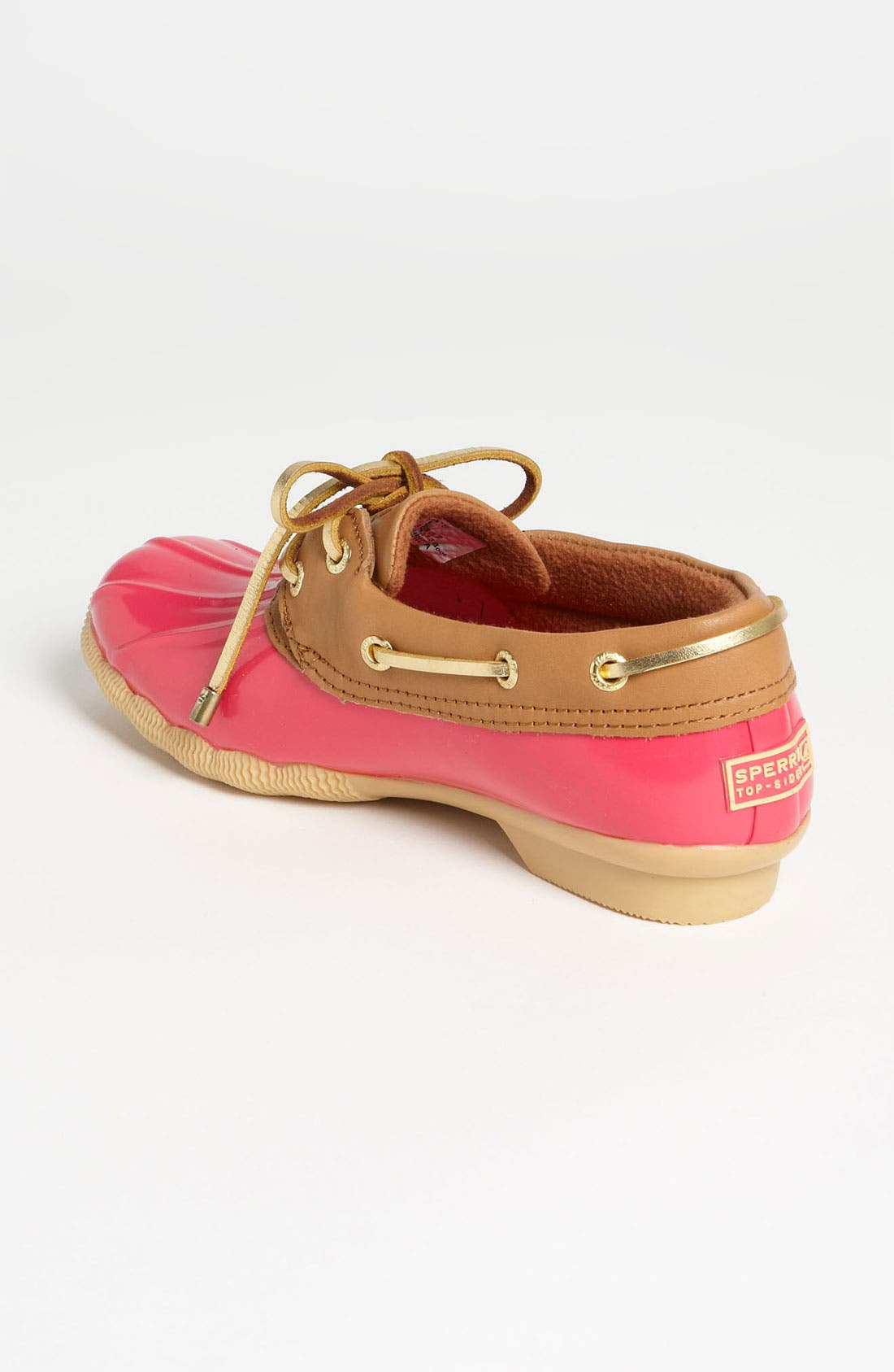 Alternate Image 2  - Sperry Top-Sider® 'Cormorant' Slip-On