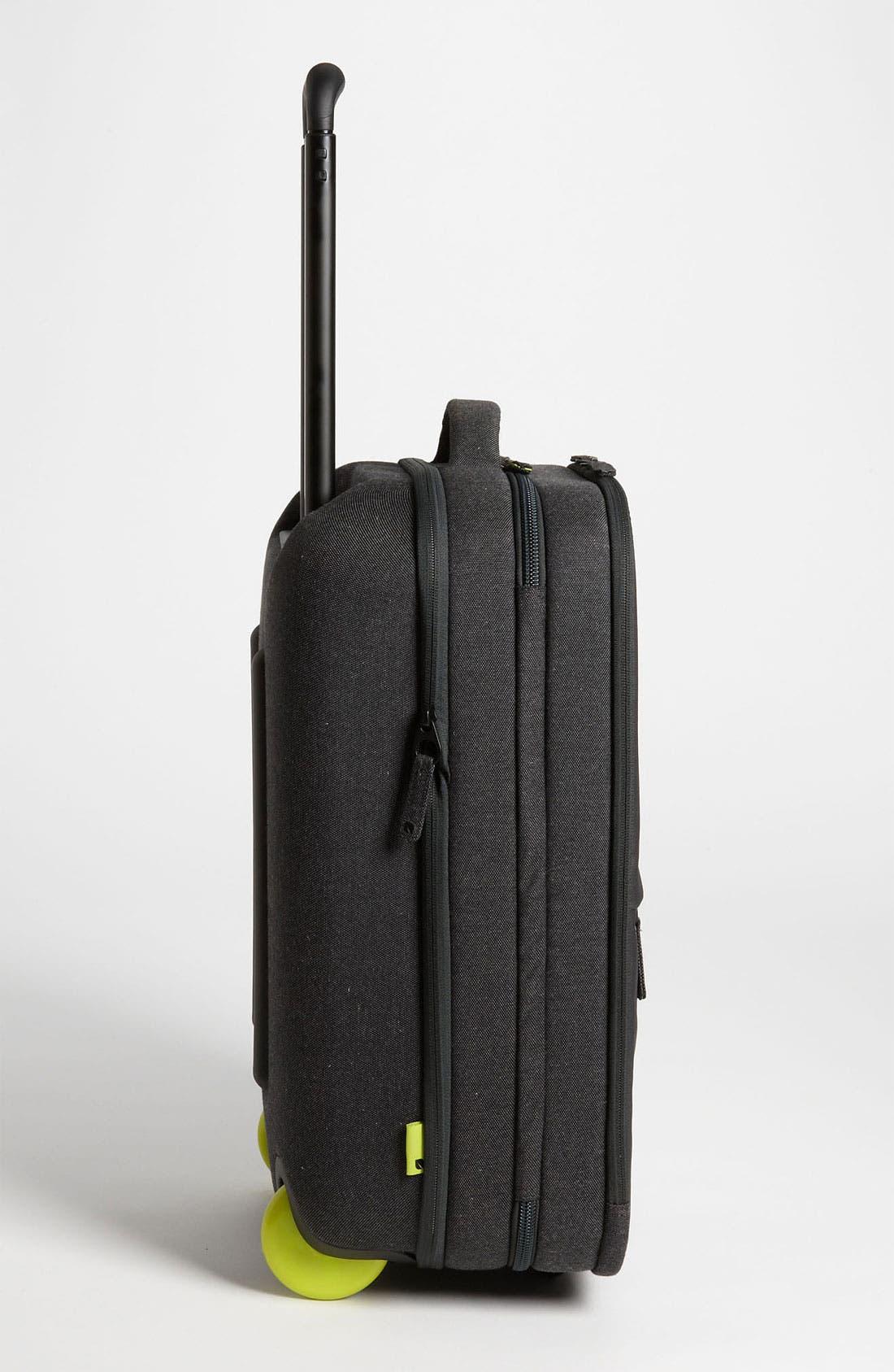 Alternate Image 2  - Incase 'EO' Roller Suitcase