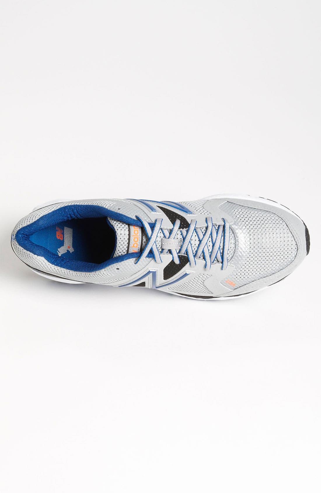 Alternate Image 3  - New Balance '1290' Running Shoe (Men)