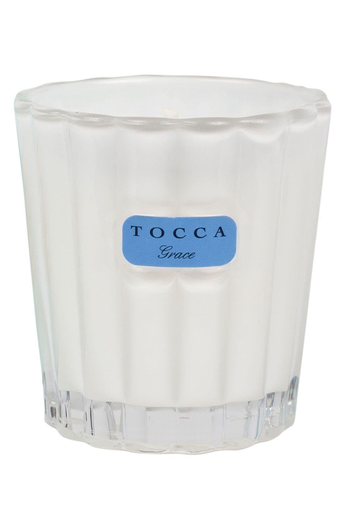 TOCCA 'Grace' Candelina