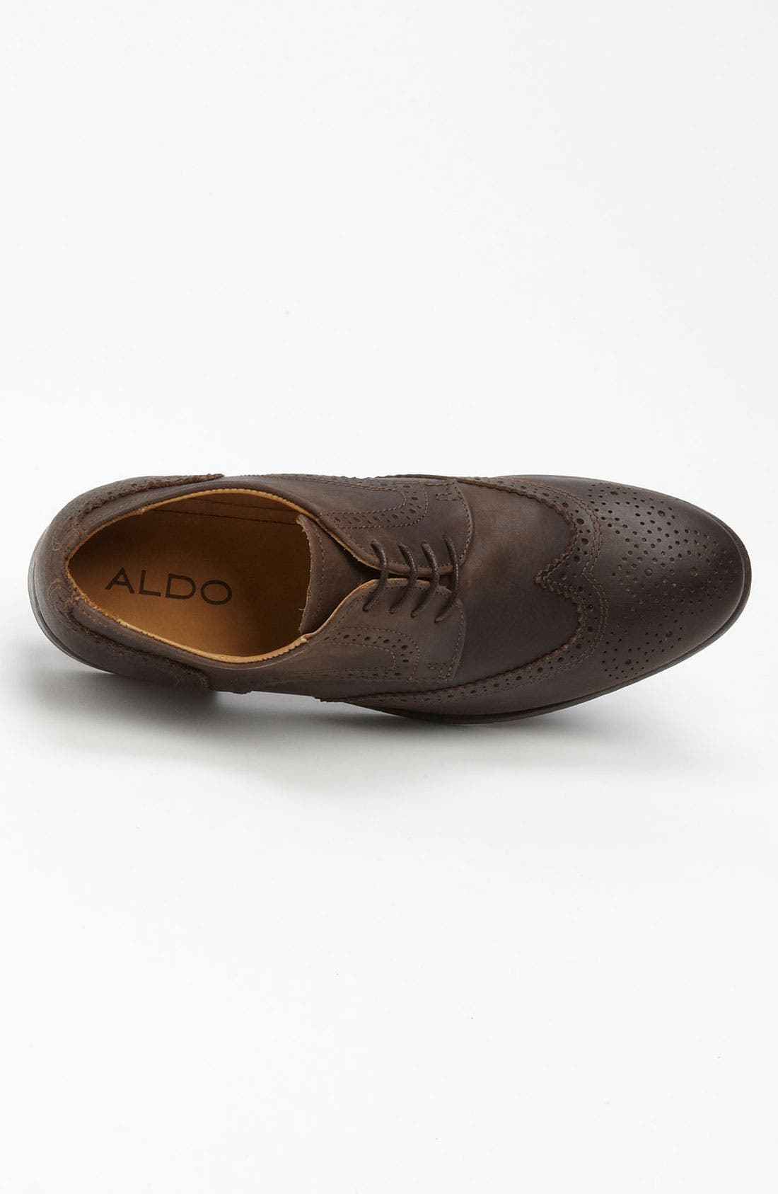 Alternate Image 3  - ALDO 'Arellano' Wingtip