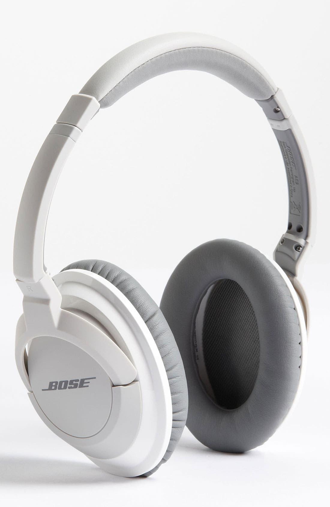 Alternate Image 1 Selected - Bose® AE2 Audio Headphones