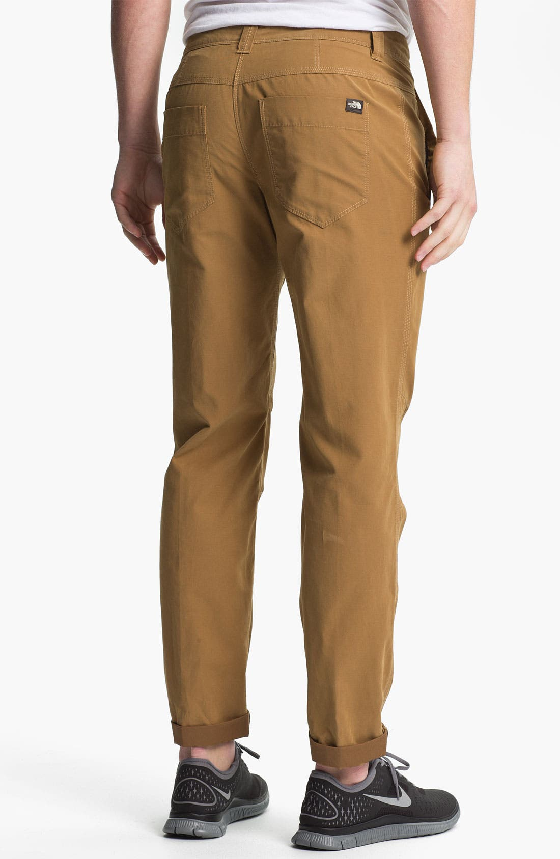 Alternate Image 2  - The North Face 'Granite Dome' Pants