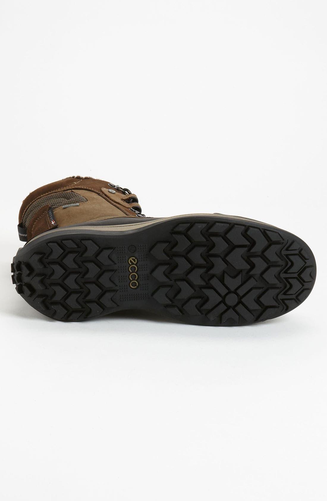 Alternate Image 4  - ECCO 'Roxton' Boot