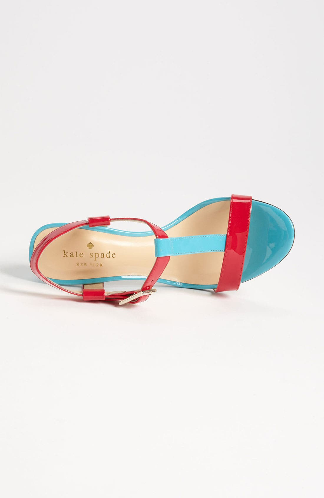 Alternate Image 3  - kate spade new york 'illaria' sandal