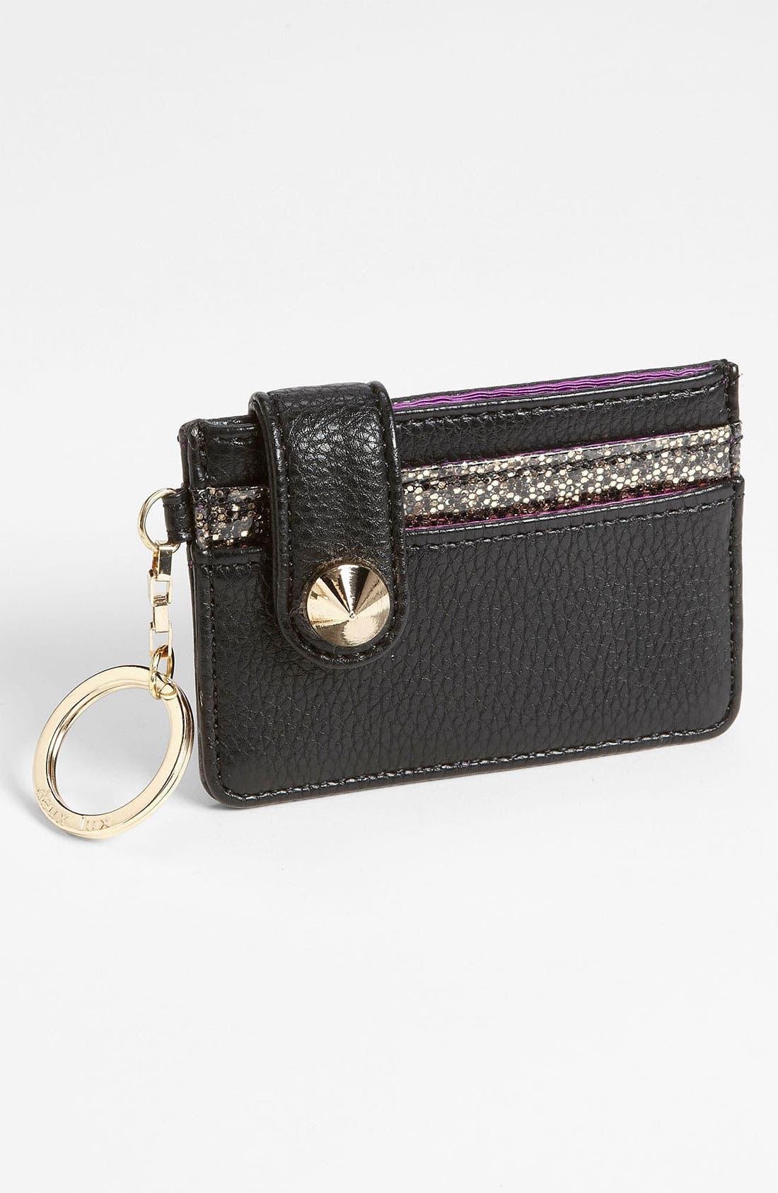 Main Image - Deux Lux Card Case