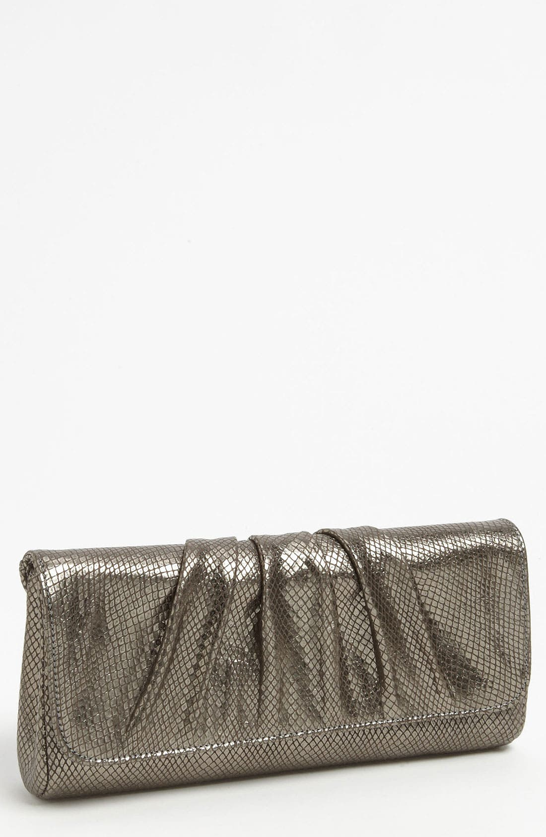 Alternate Image 1 Selected - Lauren Merkin 'Caroline' Clutch
