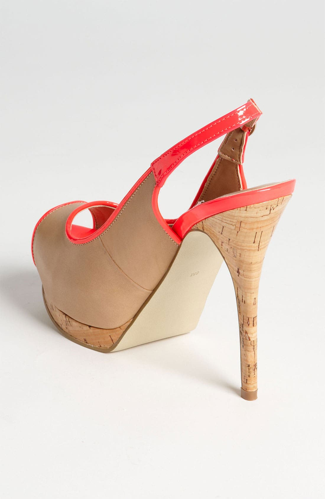 Alternate Image 2  - GUESS 'Glenisa' Sandal