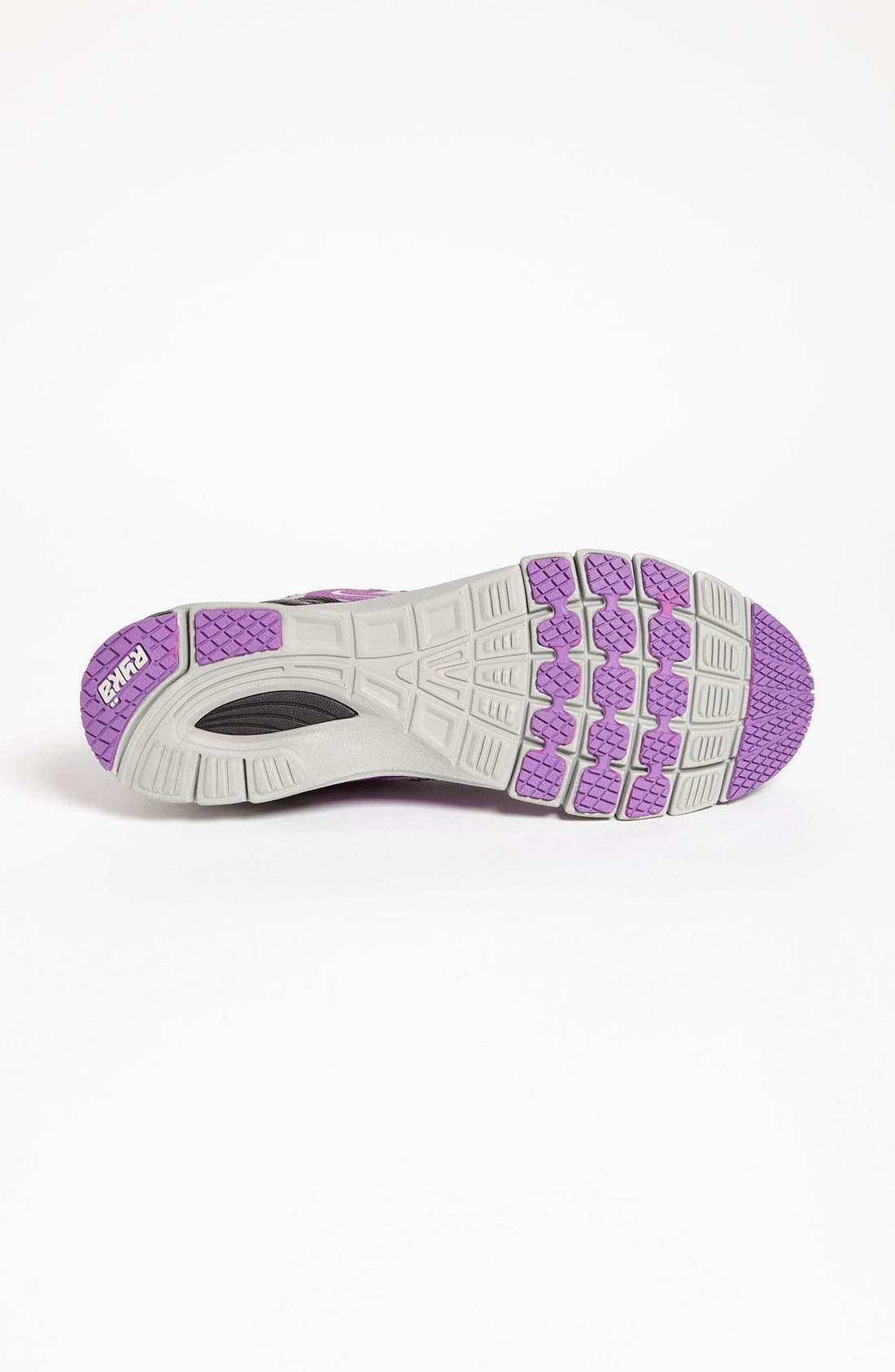 Alternate Image 4  - rykä 'Avert' Running Shoe (Women)