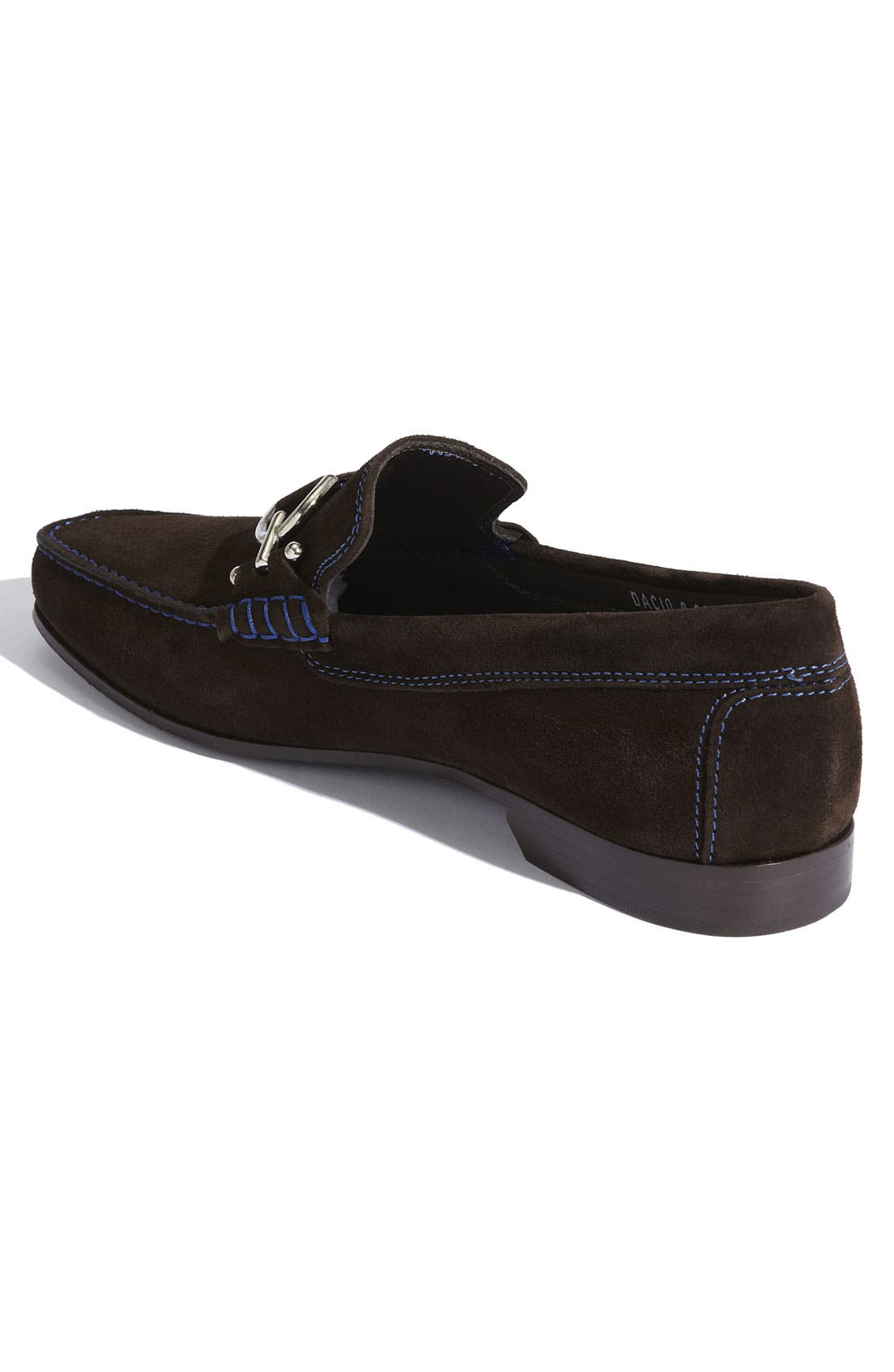Alternate Image 2  - Donald J Pliner 'Dacio II' Loafer