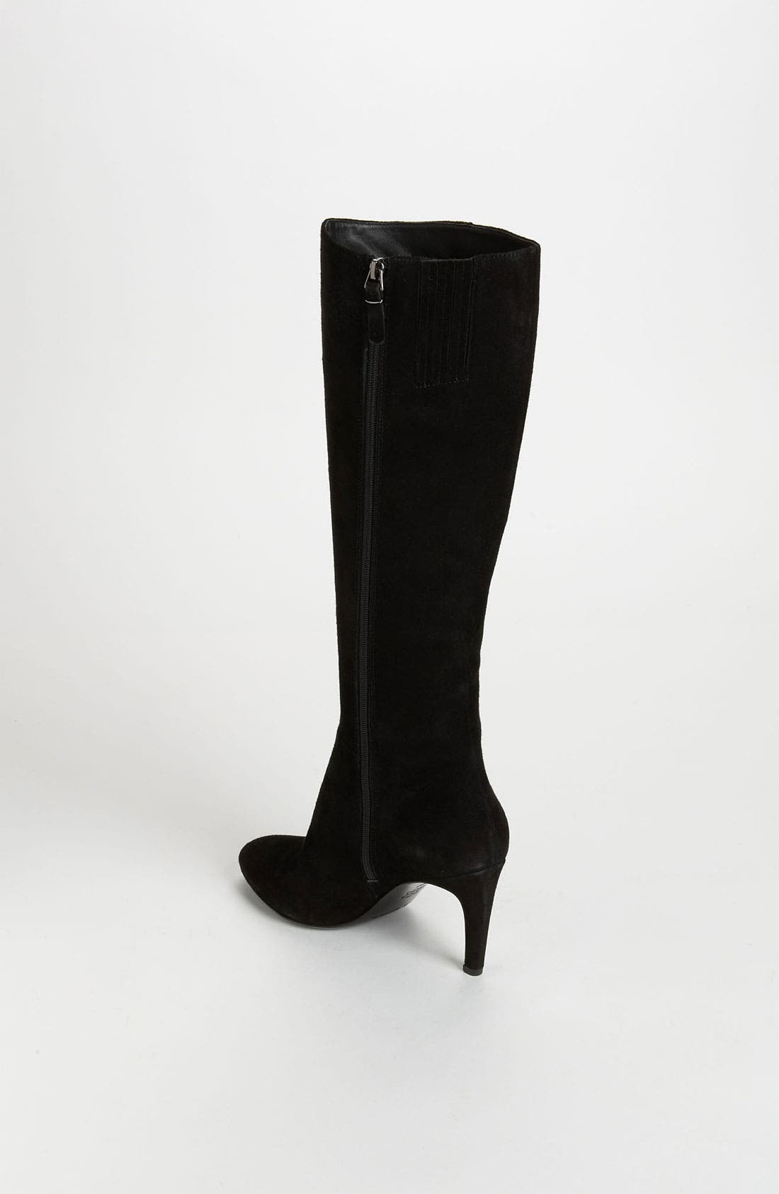 Alternate Image 2  - Via Spiga 'Christy' Boot
