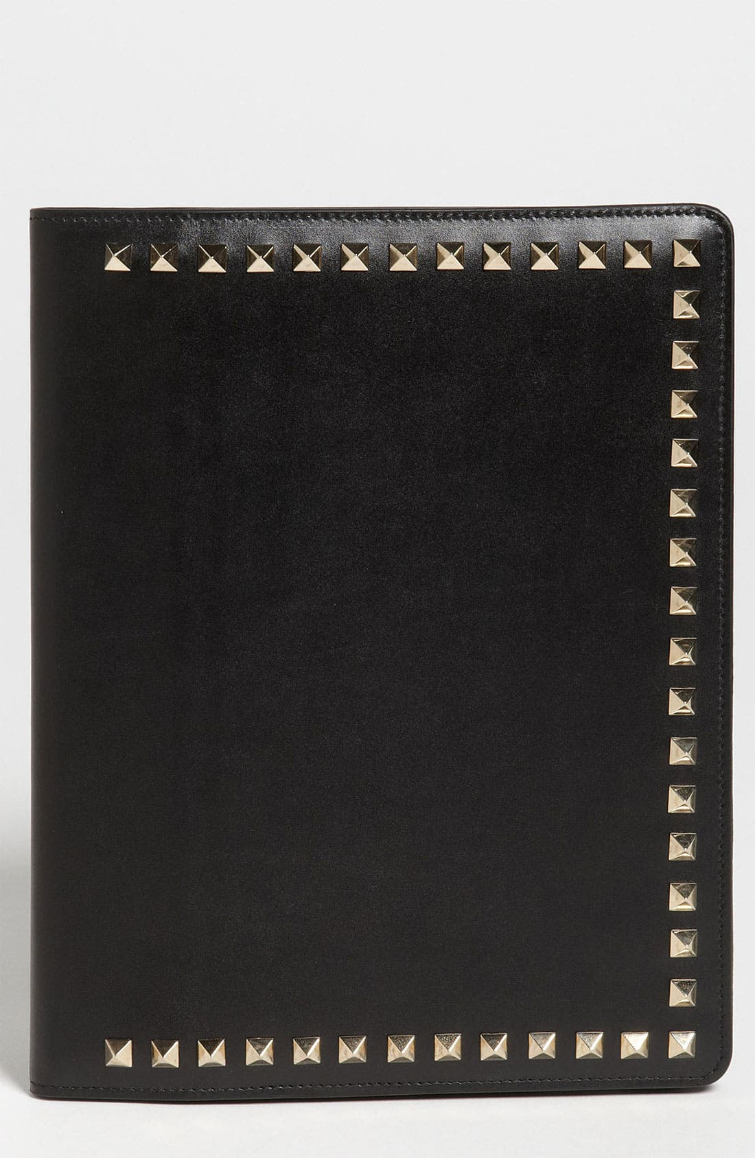 Alternate Image 1 Selected - Valentino iPad Case