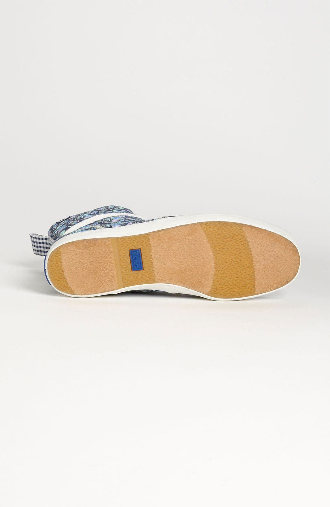 Alternate Image 4  - Keds® 'January' Sneaker Boot (Women)